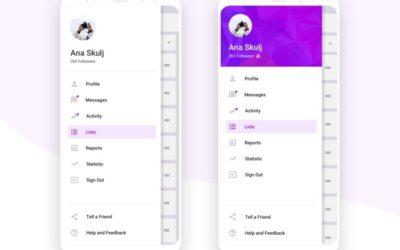 UX Desarrollar un diseño de experiencia de usuario