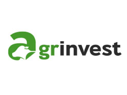 Agrinvest APP