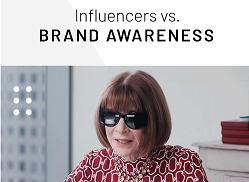 Es el momento ideal para invertir en marketing de influencers